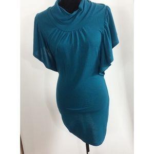 Eyeshadow Women's Dress Size S